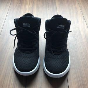 Adidas CloudFoam Shoe